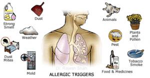 Asthma-CCube Homeopathy